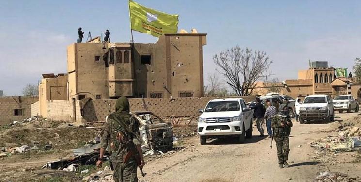 مسئول کُرد: آماده پیوستن به ارتش سوریه هستیم