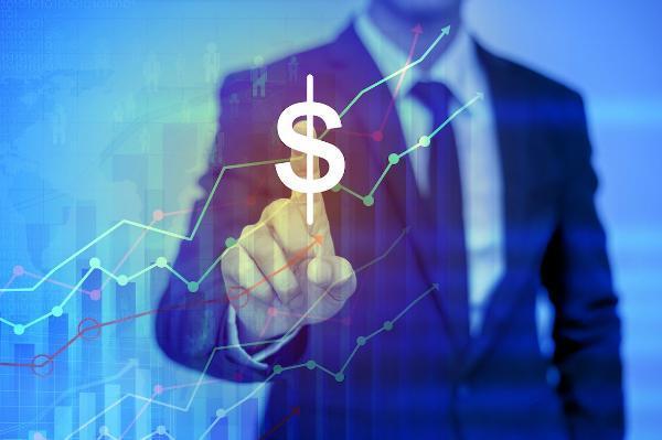 استارتاپ ها چگونه در شرایط بحران کرونا سرمایه جذب می کنند؟