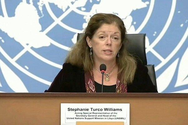 توافق آتش بس دائمی لیبی دستاوردی تاریخی است