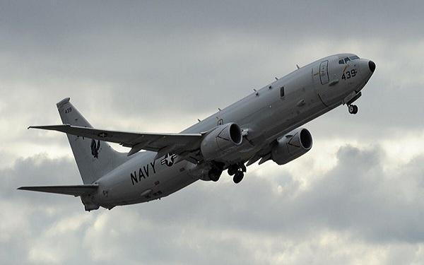 شرکت&zwnjهای هواپیمایی آمریکایی 29 هزار کارمند خود را اخراج کردند